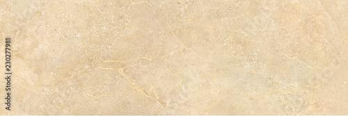 Vászonkép  italian marble slab texture