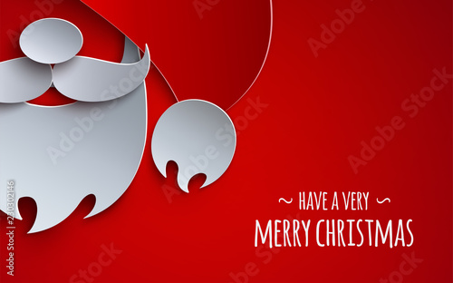 d12333c7a98 Christmas banner