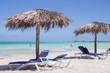 plage Cuba