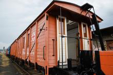 Legionnaire Historical Train I...