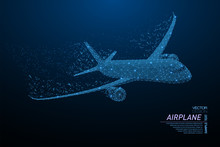 Commercial Airliner Concept
