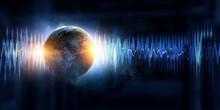 Technology Of Sound