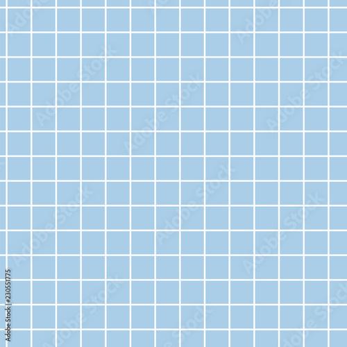 wzor-niebieska-plytka-ceramiczna