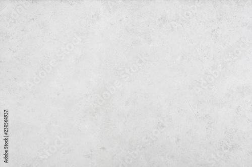 Fototapeta Old abstract grunge gray cement wall texture background obraz na płótnie