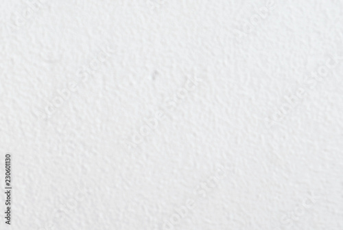 White Paint Wall Texture Blur Abstract Backgrounds Concept