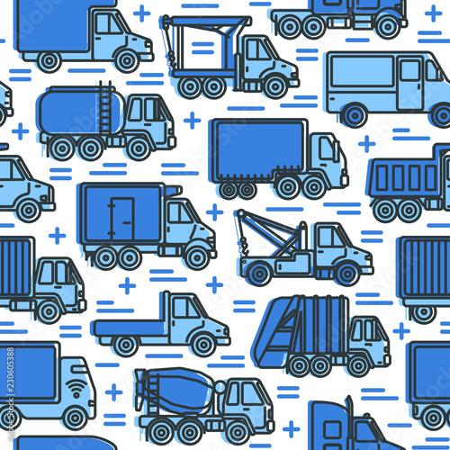 transportu-bezszwowy-wzor-z-roznym