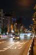 大阪 東淀川都市風景