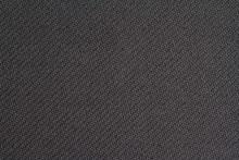 Grey Wavy Texture Background
