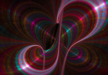 String Theory Cosmology Concep...