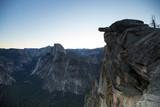 Fototapeta Fototapety z naturą - Yosemite