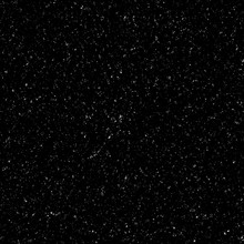 Starrs In Outer Space Seamless...