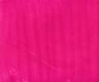 Abstrakte malerei in pink.