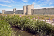 External Fortification And Str...