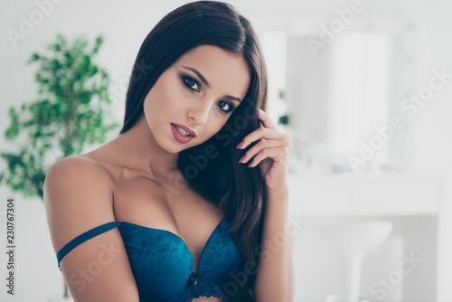Tamil girls hot virgina sex images