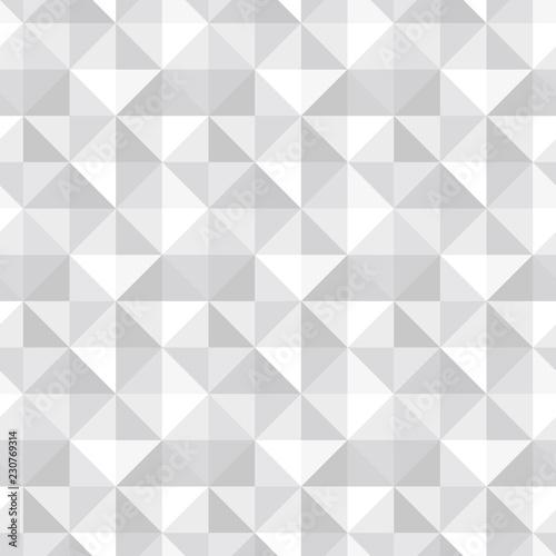 geometryczna-szara-minimalizm