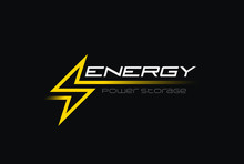 Flash Thunderbolt Energy Power...