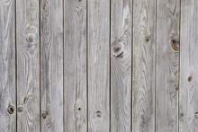 Vintage Wood Gray Plank Background Texture. Old Grunge