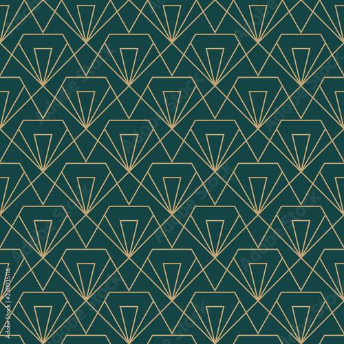 diament-cut-art-deco-grafika-wektorowa-ilustracja-art-deco-dekoracji