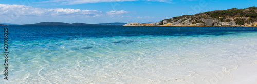 Torndirrup National Park, Albany, Western Australia Tablou Canvas