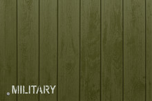 Green Wooden Textured Panels. Military Vector Background.
