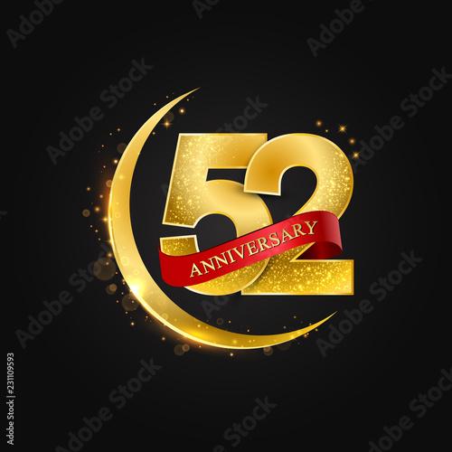 Cuadros en Lienzo Eid al Adha 52 years anniversary
