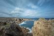 Fornells, Menorca, Long Exposure 25 sec