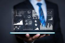 Data Analytics Report And Key ...