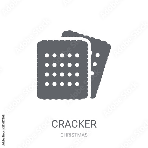 Fényképezés Cracker icon