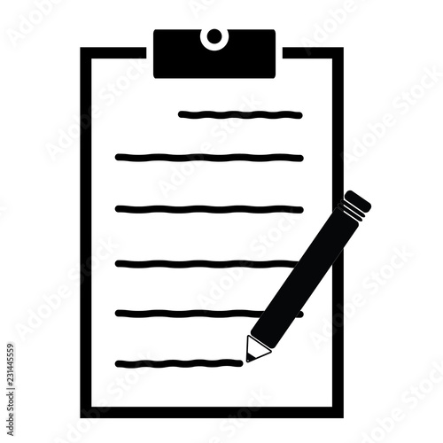 write feedback icon on white background flat style feedback form sign for your web site design logo app ui feedback icon comment sign buy this stock vector and explore similar vectors app ui feedback icon comment sign