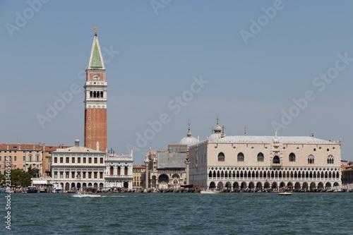 Foto op Plexiglas Venetie Venezia