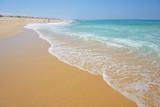 Fototapeta Fototapety z morzem do Twojej sypialni - Ocean.