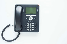 Deskphone, Office And Business...