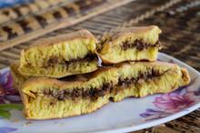TERANG BULAN, Indonesian Sweet...