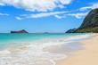 Oahu-WaimanaloBeach6