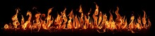 Fire - The Line Of Fire Create...
