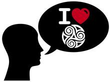 Head Speak Breizh