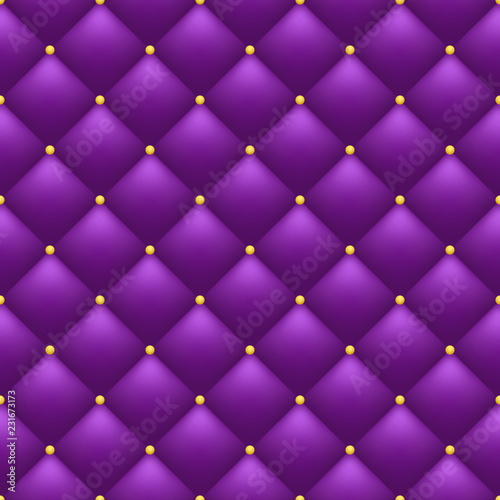 Tapeta fioletowa  quilted-purple-background