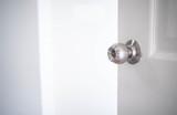 Open the door to success
