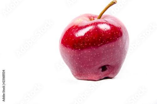 Photo  the big apple