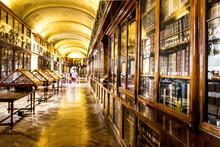 Biblioteca Reale Di Torino
