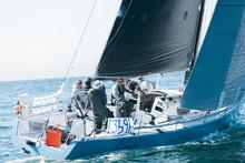Swiftsure International Yacht ...