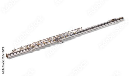 Tablou Canvas Flute