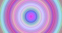 Shape Multicolor