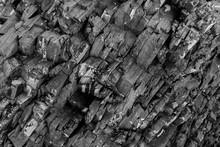 Rock Stratta Textures