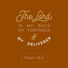 Biblical Scripture Verse From ...
