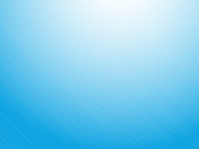 Abstract Hatched Wallpaper Blue Background
