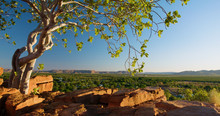Kununurra Western Australia At...