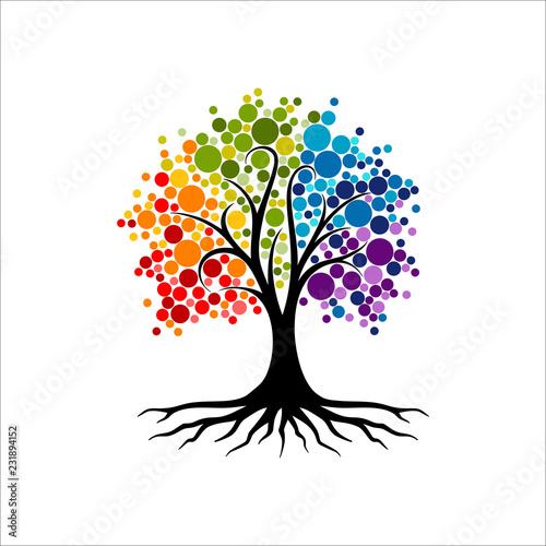projekt-logo-streszczenie-tetniacego-zyciem-drzewa-wektor-korzen-inspiracja-projektu-drzewa-zycia