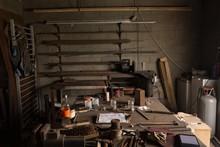 Metalsmith Tools And Equipment...
