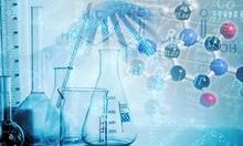 Science Laboratory Test Tubes,...